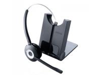 Jabra PRO 920 DECT Monaural Headset (WHB003BS) - New
