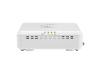 Cradlepoint CBA850LPE LTE Adapter - Grade A