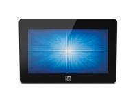 """Elo 0700L (E791658) 7"""" Touchscreen Monitor - Grade A"""