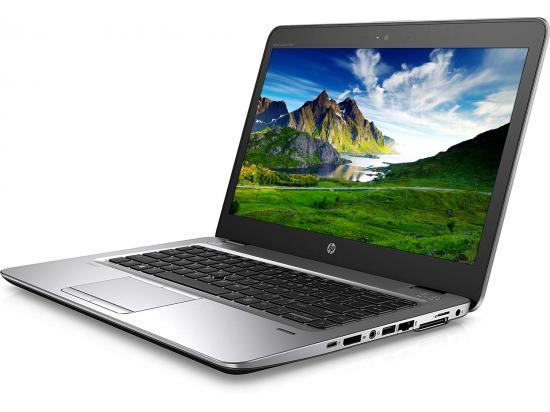 "HP Ultrabook 840 G4 14"" Touchscreen Laptop i5-7300U 16GB DDR4 500GB SSD - Grade A"