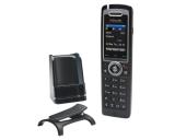 ShoreTel IP930D Cordless Telephone Handset Black - Grade A