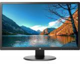 "HP 24UH 24"" Widescreen LED Monitor - Grade A"