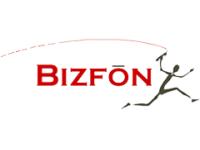 Bizfon BT3 Biztouch3 Paper DESI - New