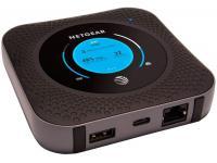 Netgear AT&T Nighthawk MR1100 LTE Mobile Router - Grade A