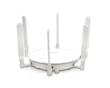 Sonicwall SonicPoint N-DR Wireless Dual Radio Access Point
