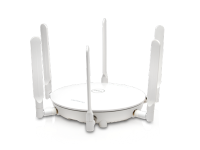 Sonicwall SonicPoint N-DR Wireless Dual Radio Access Point - Grade A