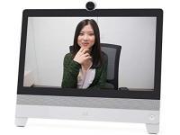 Cisco DX80 AiO Video Conferencing Kit - Grade A
