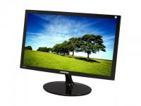 "Samsung S22A300B 21.5"" HD Widescreen LED Monitor - Grade C"