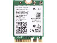 Intel 8265NGW Wireless AC Bluetooth Network M.2 Module - Grade A
