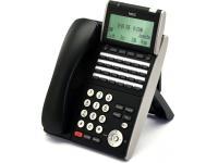 NEC DT700 Series ITL-24D-1P IP Telephone - Grade A