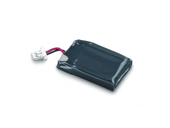 Plantronics CS540 Spare Battery