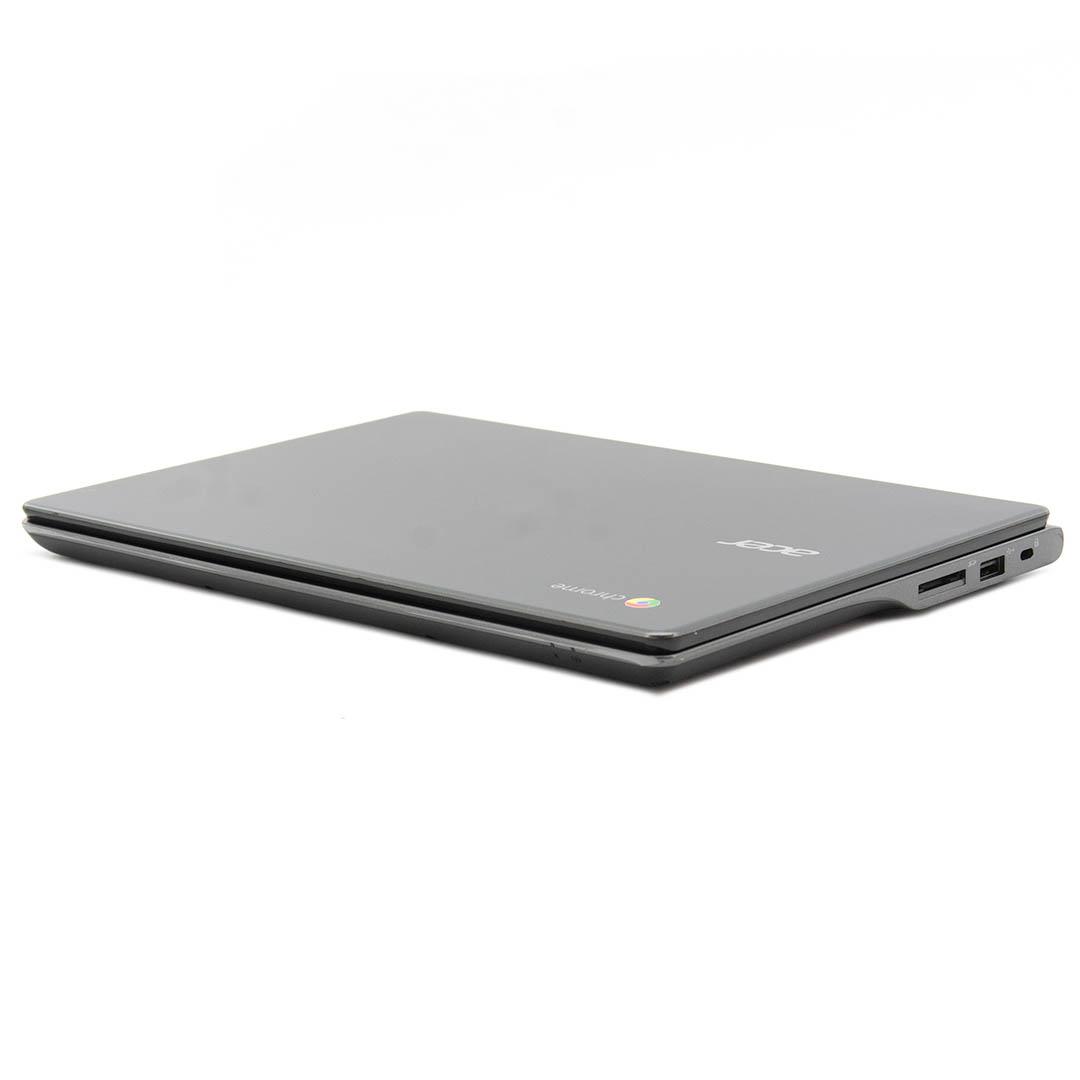 Acer C720 Versatile View