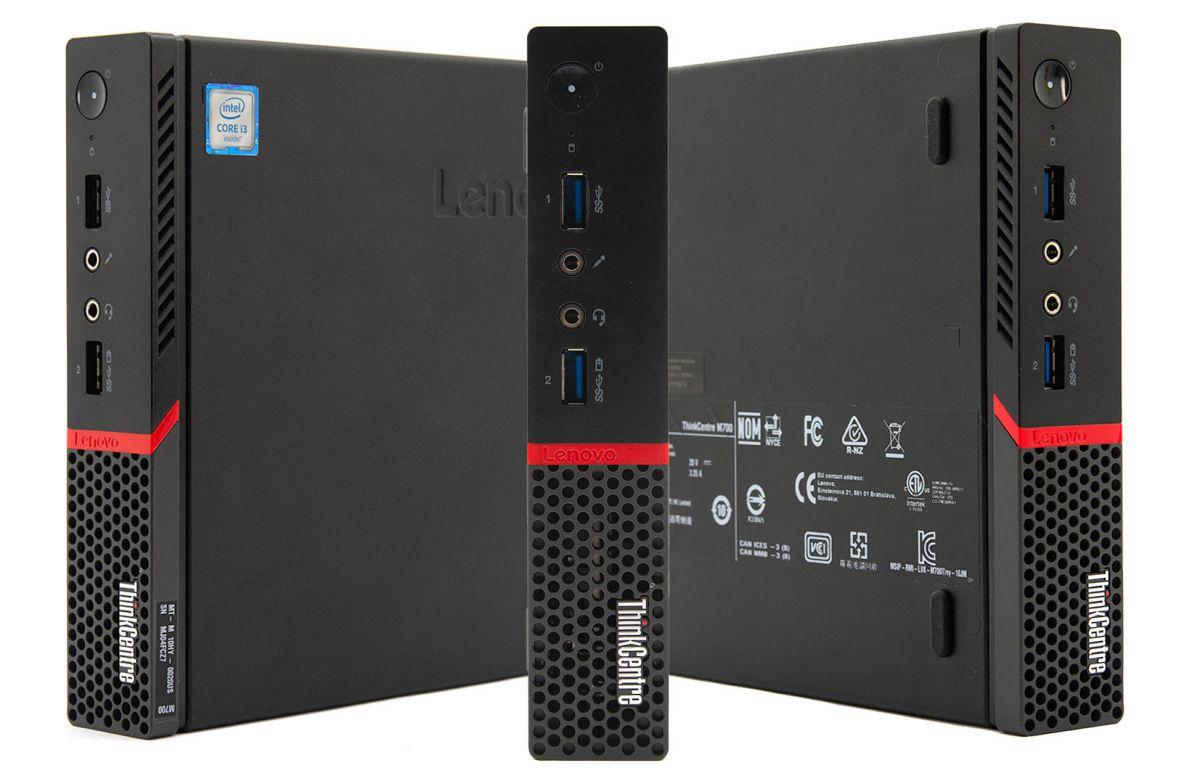 HP EliteDesk 800 G1 Computer 3D Review