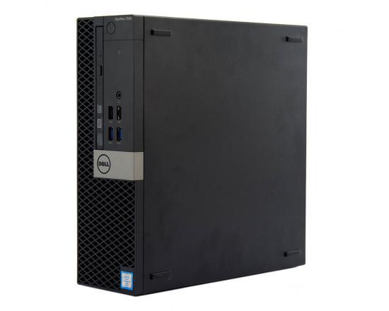 Dell Optiplex 7040 SFF Computer i5-6500 - Windows 10 - Grade A