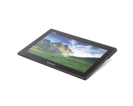 """Lenovo ThinkVision LT1423p 13.3"""" IPS LED Backlit LCD Mobile Touch Monitor"""