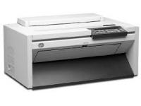 IBM 4247-003 Parallel Monochrome Dot-Matrix Printer