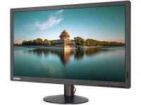 "Lenovo ThinkVision T2324dC 23"" LED LCD Monitor - Grade A"