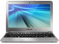 "Samsung XE550C22 12.1"" Chromebook Intel Celeron (867) 1.3GHz 4GB DDR3 16GB Flash - Grade A"
