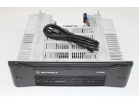 Motorola MTR2000 UHF 40W Repeater - Grade A