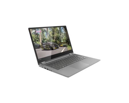 "Lenovo IdeaPad Flex 6 14"" Intel i3 (8130U) 2.2GHz 8GB DDR4 128GB SSD New"