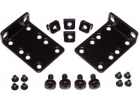 Generic PW-17 Multi-Vendor Rack Mount Kit