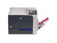 HP CP4025 Color Laser Printer - Grade A
