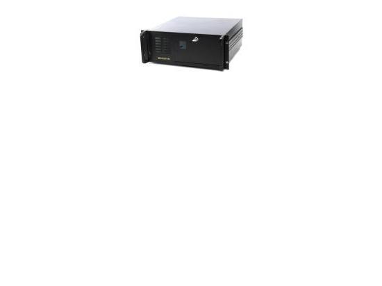 IBM 7026-6H1 eServer pSeries 660 13U Server (x6) IBM (RS64 IV) 668 MHz - Grade A