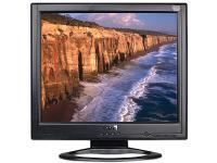 """SVA 7005L 17"""" LCD Monitor - Grade A"""