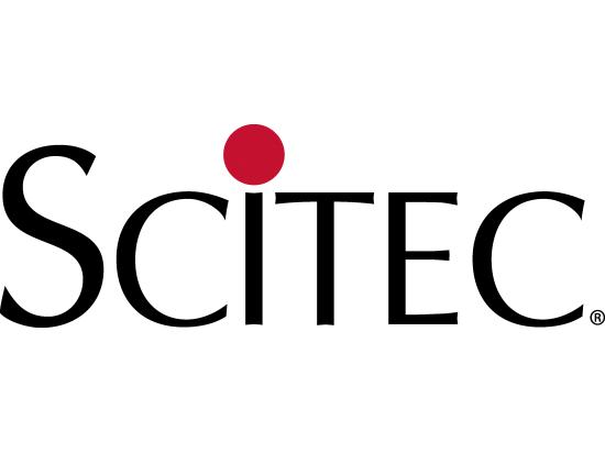 Scitec Aegis-10-09 Plastic DESI