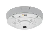 Axis Communications M3007-P Network Surveillance Camera - Grade A