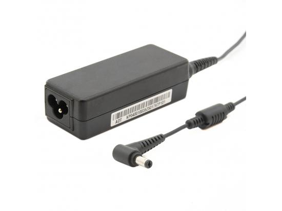 Asus ADP-40KD BB 19V 2.1A 40W AC Power Adapter