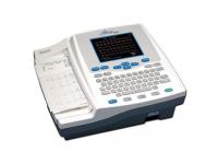 Burdick Atria 3000 EKG Reader - Grade A