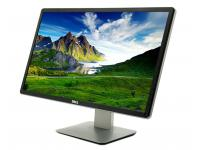 "Dell P2314H 23"" Widescreen LED LCD Monitor - Grade B"