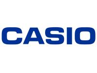 Casio SA-400 Paper DESI