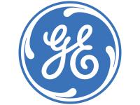 GE ProSeries 29439 Paper DESI