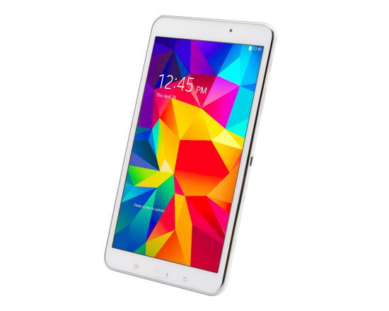"Samsung Galaxy Tab 4 8"" Tablet 