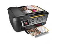 Kodak ESP Office 2170 Wireless USB Ink Jet Color All-in One Printer