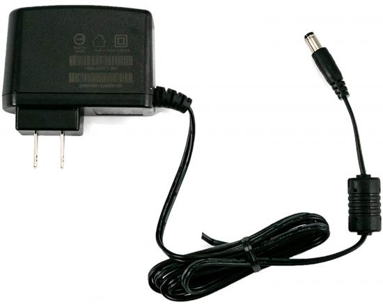 Polycom VVX 150/250/350/450 5V 3A Power Adapter