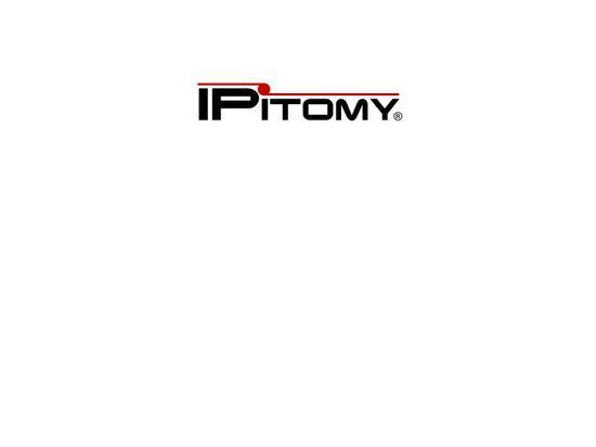 IPitomy IP320-P Plastic Overlay DESI