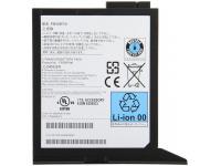 Fujitsu Lifebook T730 T731 T900 10.8V 41Wh 3800mAh Laptop Battery - Grade A