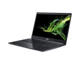 """Acer Aspire 5 15.6"""" Laptop Intel Core i5 (8265U) 1.6GHz 8GB DDR4 512GB SSD"""