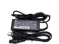 HP 677774-002 65W 19.5V 3.33A Power Adapter - Grade A