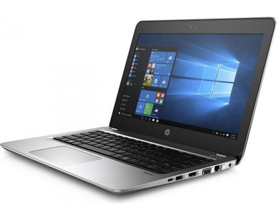 "HP ProBook 430 G4 13.3"" Laptop i5-7200U 2.5GHz 16GB DDR4 512GB SSD - Grade A"