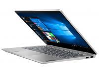 "Lenovo Thinkbook 14S 14"" Laptop Intel i7 (8565U) 1.8GHz 16GB DDR4 512GB SSD"