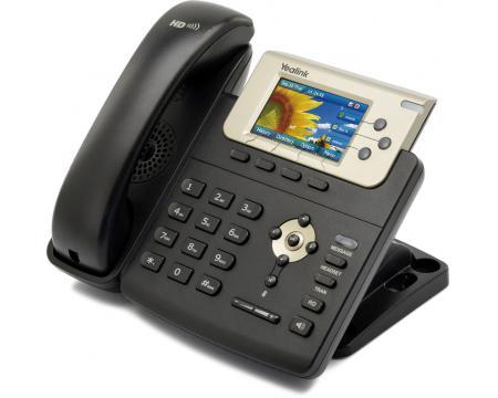 Yealink T32G Gigabit Color IP Phone - Grade B