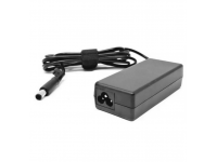 Generic PA-1650-02HC 19.5V 2.31A Power Adapter - New