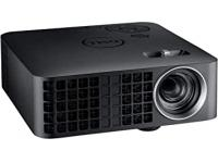 Dell M115HD LED Projector