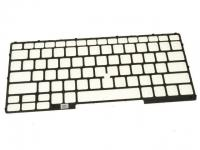 Dell Latitude E5470 Keyboard Bezel