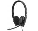 SENNHEISER PC 8.2 Chat Gaming USB-A Headset