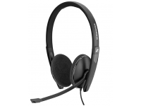 SENNHEISER PC 8.2 Chat Gaming USB-A Headset